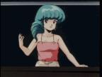 Miss Ayumi