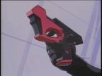 Armitage's Gun