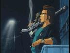 Leon's Boomer Rifle