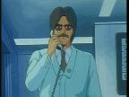 Dr. Stingray