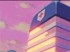 West Side City Hospital
