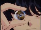 5 Yen Coin