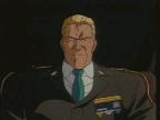 Defense Minister Callahan