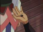 Ryu-Oh's Seed