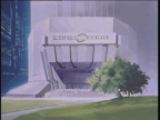 Conception Building