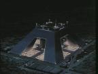 Genom Military Lab