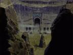 Ifurita's Tomb