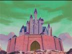Illusionary Castle