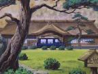 Nobuki Inn