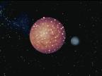 Planet Arlia