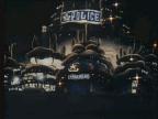 Tank Police HQ