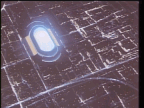 Tokyo Mega Dome