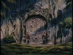 Toma's Palace