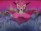 Freeza (1st form)