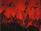 Demon Hordes