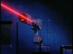 Surgical Laser