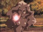 The Mass Humanoid Form