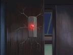 Trapped Door